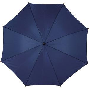 ACHILLE automatický dáždnik, tmavo modrá