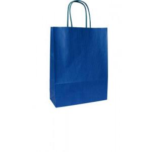 ANKA 18 papierová taška, 18x8x25 cm