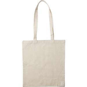 BONIE bavlnená nákupná taška