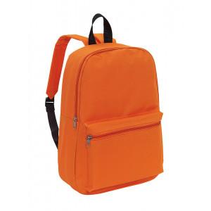 CHAPINO batoh, oranžová