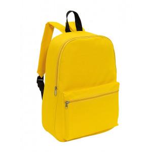 CHAPINO batoh, žltá
