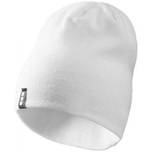 DUJEK zimná čiapka značkyElevate, biela