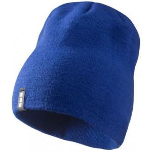DUJEK zimná čiapka značkyElevate, kráľovsky modrá