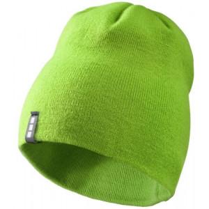 DUJEK zimná čiapka značkyElevate, svetlo zelená