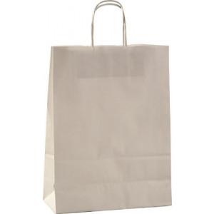 ERNA 18 papierová taška, 18x8x25 cm