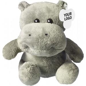 HIPPO plyšový hroch