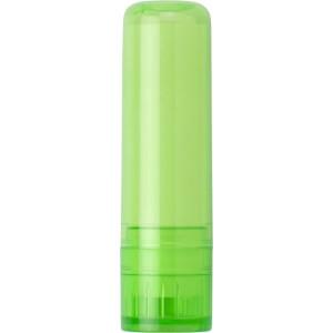 ILONA balzam na pery, zelená