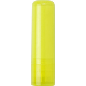 ILONA balzam na pery, žltá