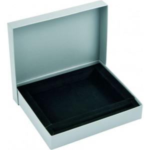 KALYS darčeková krabička na peňaženku