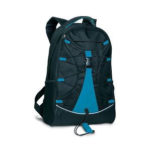 LEMA batoh, modrá