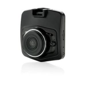 MAGOLA záznamová kamera do auta