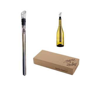 PILBARA chladič na víno, značkyVanilla Season