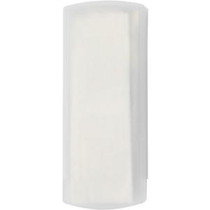 PLASTER náplasť v puzdre, 5 ks, biela