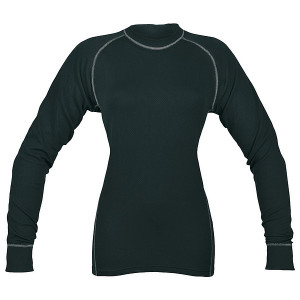 SCHWARZWOLF ANNAPURNA dámske termo tričko s dlhým rukávom M