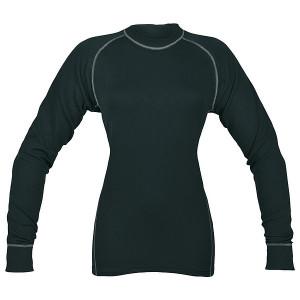 SCHWARZWOLF ANNAPURNA dámske termo tričko s dlhým rukávom XL