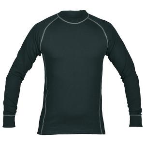 SCHWARZWOLF ANNAPURNA pánske termo tričko s dlhým rukávom XXL