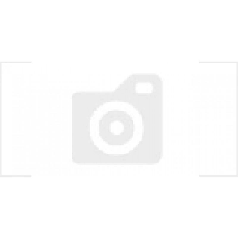 9fd042539 SNOVER pletená zimná čiaka s brmbolcom, čierna | Reklamné a ...