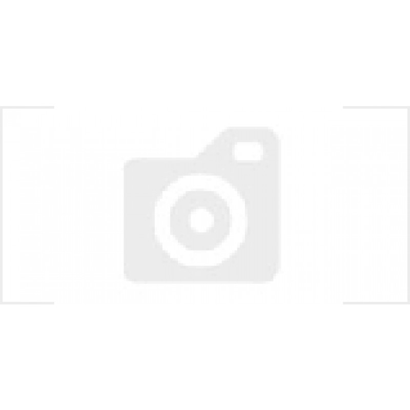 Stolový kalendár LOVU ZDAR 29,7 x 13,8 cm, 2017