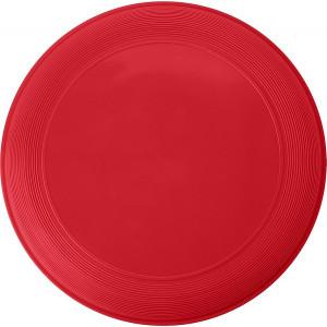 SULIBANI lietajúci tanier, červená