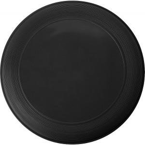 SULIBANI lietajúci tanier, čierna