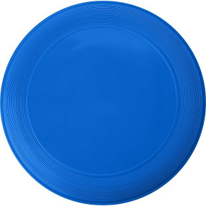 SULIBANI lietajúci tanier, modrá