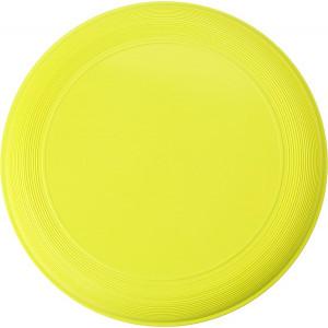 SULIBANI lietajúci tanier, svetlo zelená