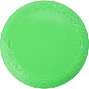 SULIBANI lietajúci tanier, zelená