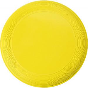 SULIBANI lietajúci tanier, žltá