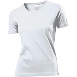 Tričko STEDMAN CLASSIC WOMEN biela L