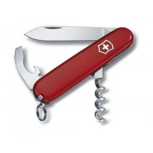 WAITER vreckový nôž značkyVictorinox, 9 funkcií